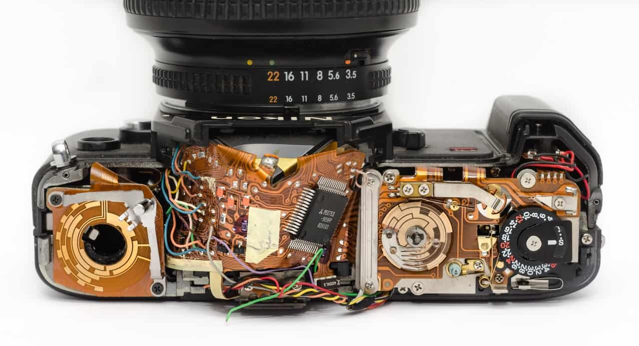 camera-photography-studio-equipment-9495